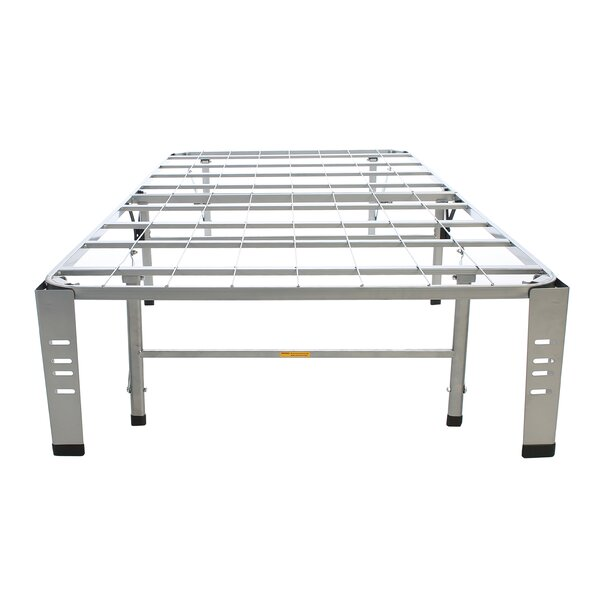 Hollywood Bed Support by Hollywood Bed Frame