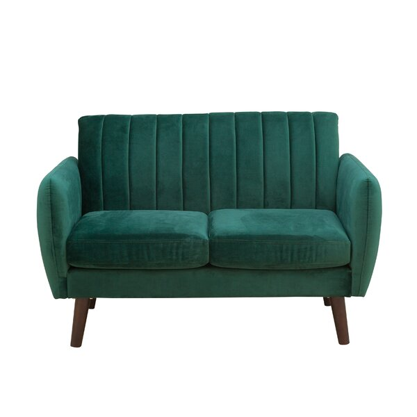 Ardmore Loveseat by Mercer41 Mercer41