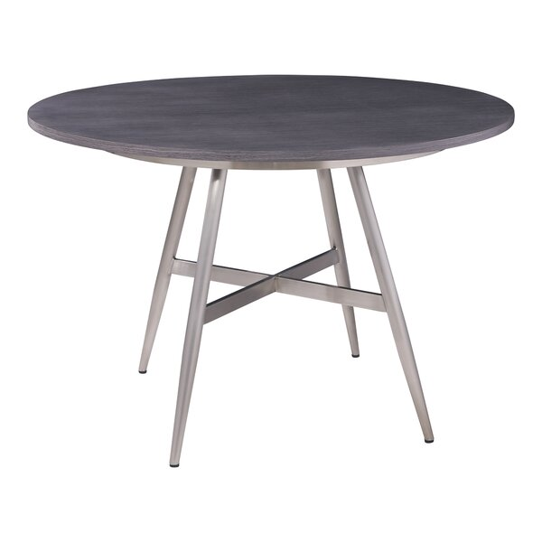 Ewart Dining Table by Wrought Studio Wrought Studio