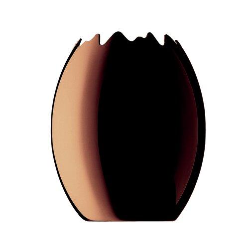 Ovetto Wine Cooler Mepra Colour: Bronze