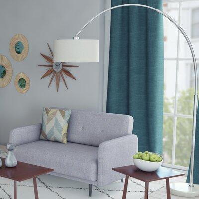 Floor Lamps You Ll Love In 2020 Wayfair