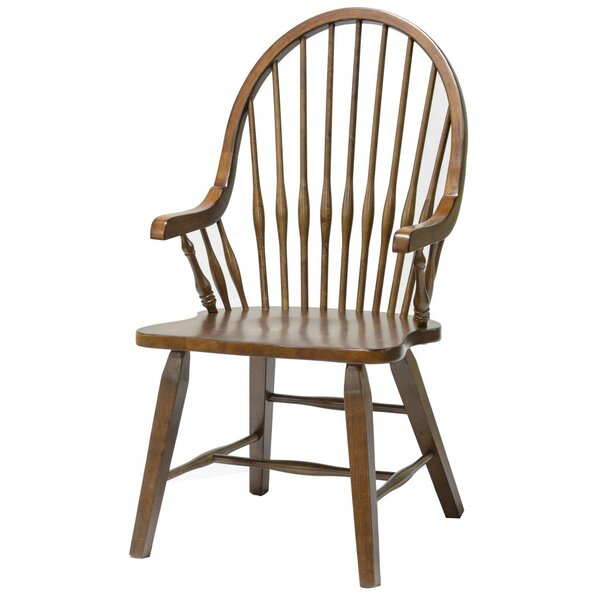 Fresh Bedford Arm Chair By Chelsea Home Design