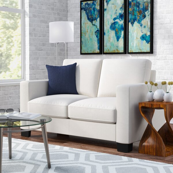Tolliver Loveseat by Orren Ellis