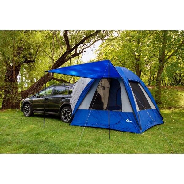 Sportz 4 Person Tent by Napier Outdoors