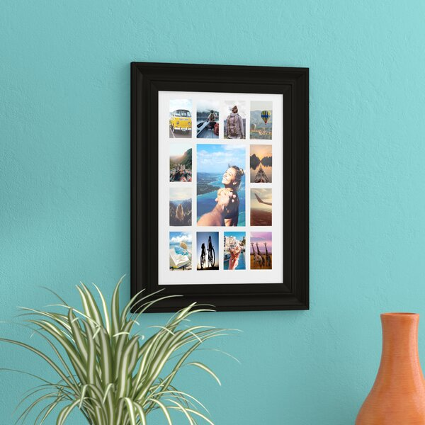 13 Photograph Picture Frame by Zipcode Design