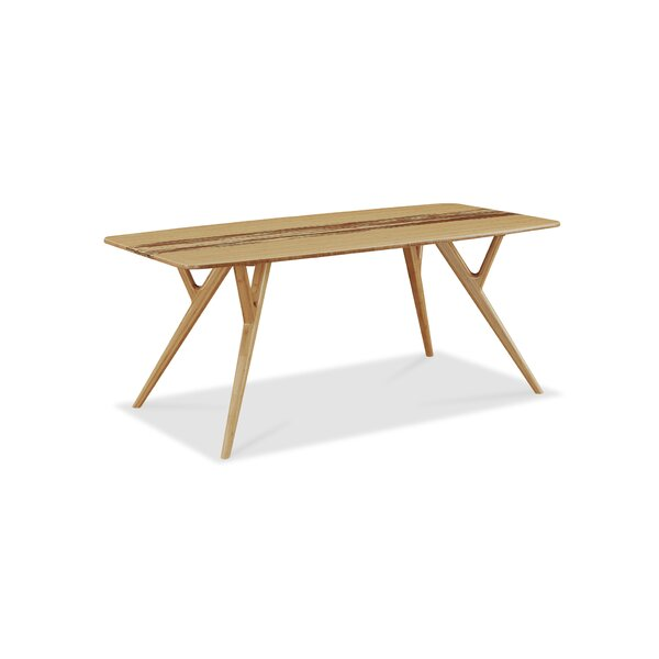 Azara Dining Table by Greenington