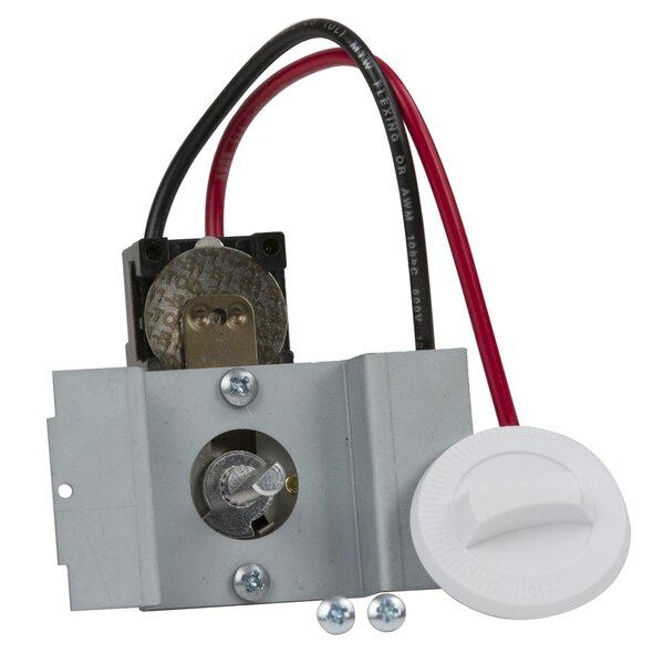 Cadet Space Heater Accessories
