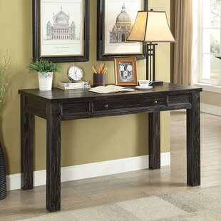 Mosinee Rustic Writing Desk