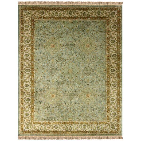 yellow and white area rug dark grey feizy elisa yellow white area rug perigold