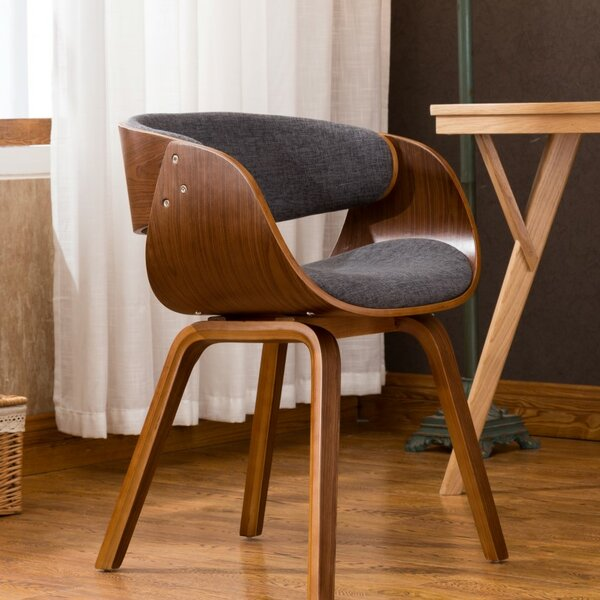 Bethel Dining Chair By George Oliver