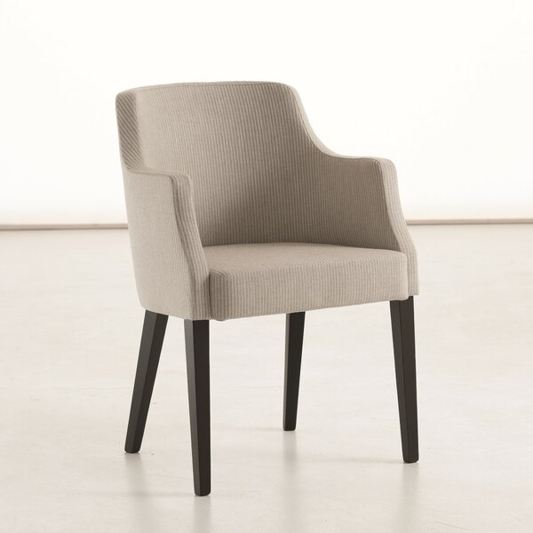 Aster Armchair (Set Of 2) By YumanMod