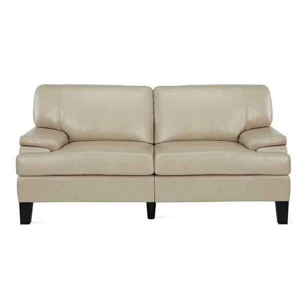 Bearcreek Sofa by Ebern Designs
