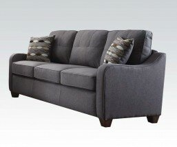 Orchard Hill Sofa by Winston Porter