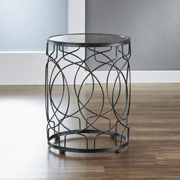 Loop End Table By FirsTime Today Sale Only