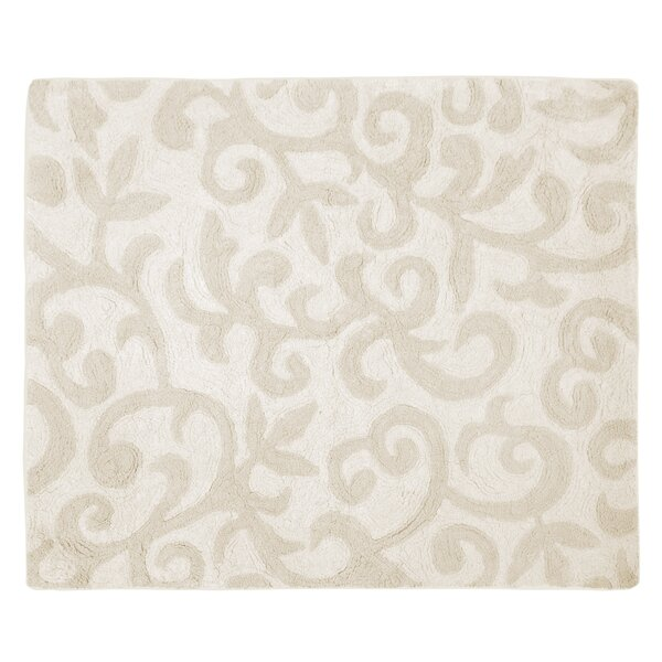 Victoria Floor Rug by Sweet Jojo Designs