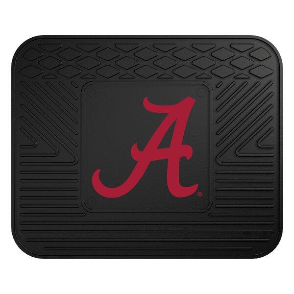 NCAA University of Alabama Kitchen Mat by FANMATS