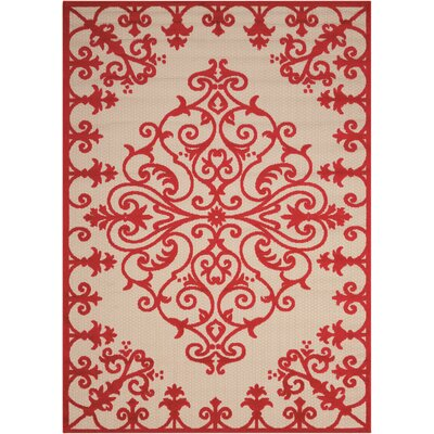 Xxl Rugs You Ll Love Wayfair Co Uk