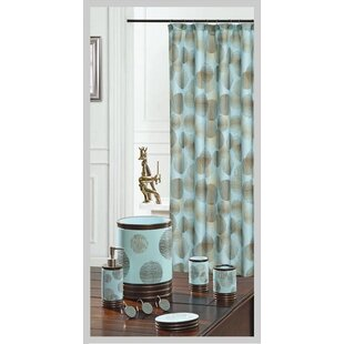 Great Price Shower Curtain By Daniels Bath