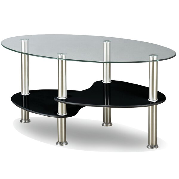 Ratner Coffee Table By Ebern Designs