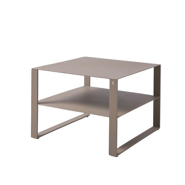 Renae Side Table by Brayden Studio