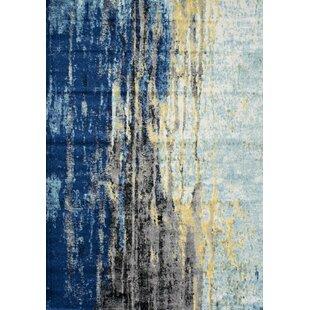 https://secure.img1-ag.wfcdn.com/im/72953472/resize-h310-w310%5Ecompr-r85/3359/33590638/stevensville-bright-bluelight-blue-area-rug.jpg