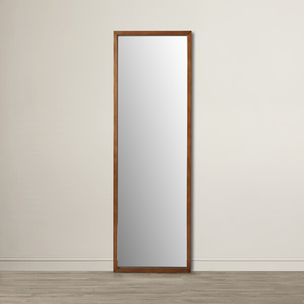 Full Length Mirror by Corrigan Studio