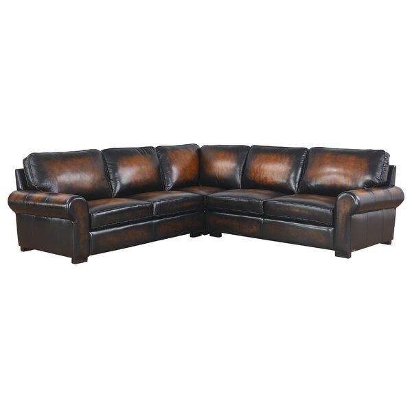 Damond Leather 107