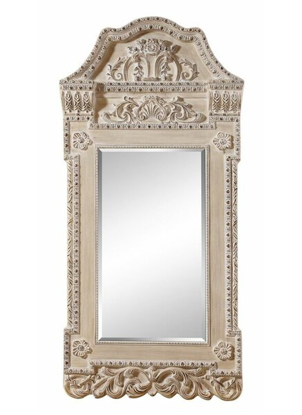 Astle Full Length Mirror by One Allium Way