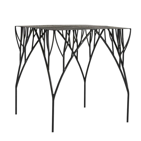 Gresham End Table by ARTERIORS Home