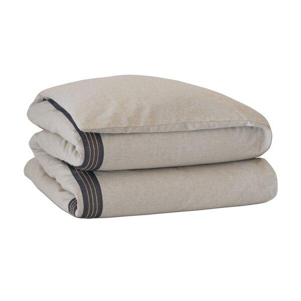 Vita Greer Single Reversible Comforter