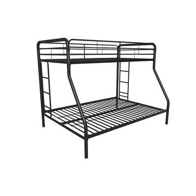Pleasant Viv Rae Joss Main Machost Co Dining Chair Design Ideas Machostcouk