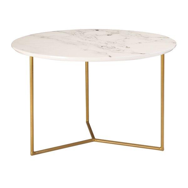Spenser End Table by Mercer41