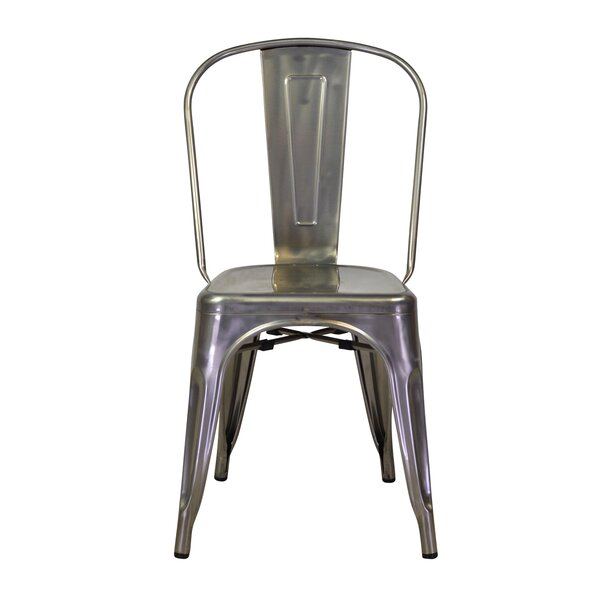 Dining Chair by Design Tree Home Design Tree Home