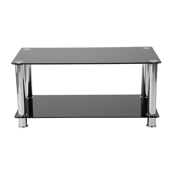 Maytown Coffee Table By Ivy Bronx
