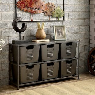 Check Prices Claudel Accent Chest By17 Stories