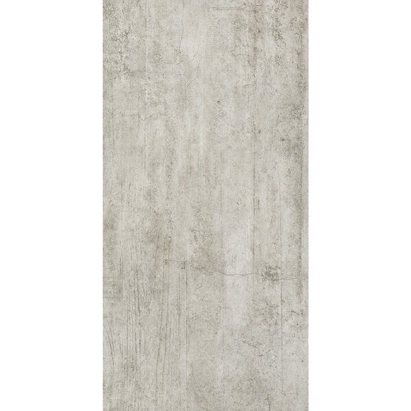 Coastal Glaze 12 x 24 Porcelain Field Tile in Saulsalito by Travis Tile Sales