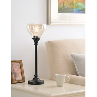 Beau Torchiere Table Lamps Youu0027ll Love | Wayfair