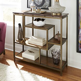 Best Reviews Leonardo Console Table By Corrigan Studio