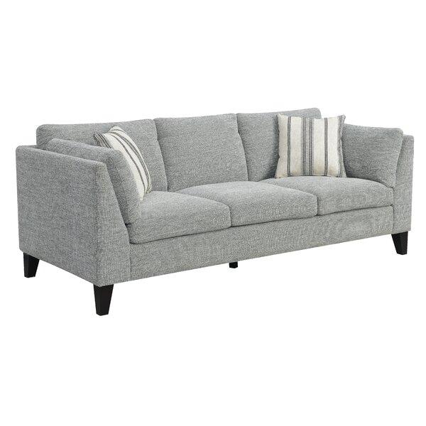 Thrash Sofa by Gracie Oaks