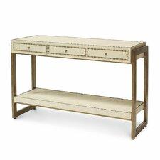 Benton Console Table by Palecek
