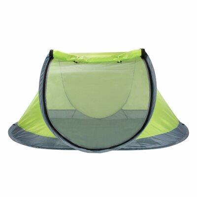 Pet Pop-Up Play Tent  sc 1 st  Wayfair & Linen Depot Direct Dora the Explorer Floor Tent u0026 Reviews   Wayfair