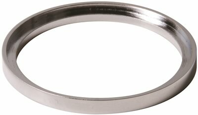O-ring Trim Ring by Premier Faucet