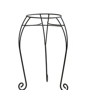 Classic Plant Stand (Set of 2)