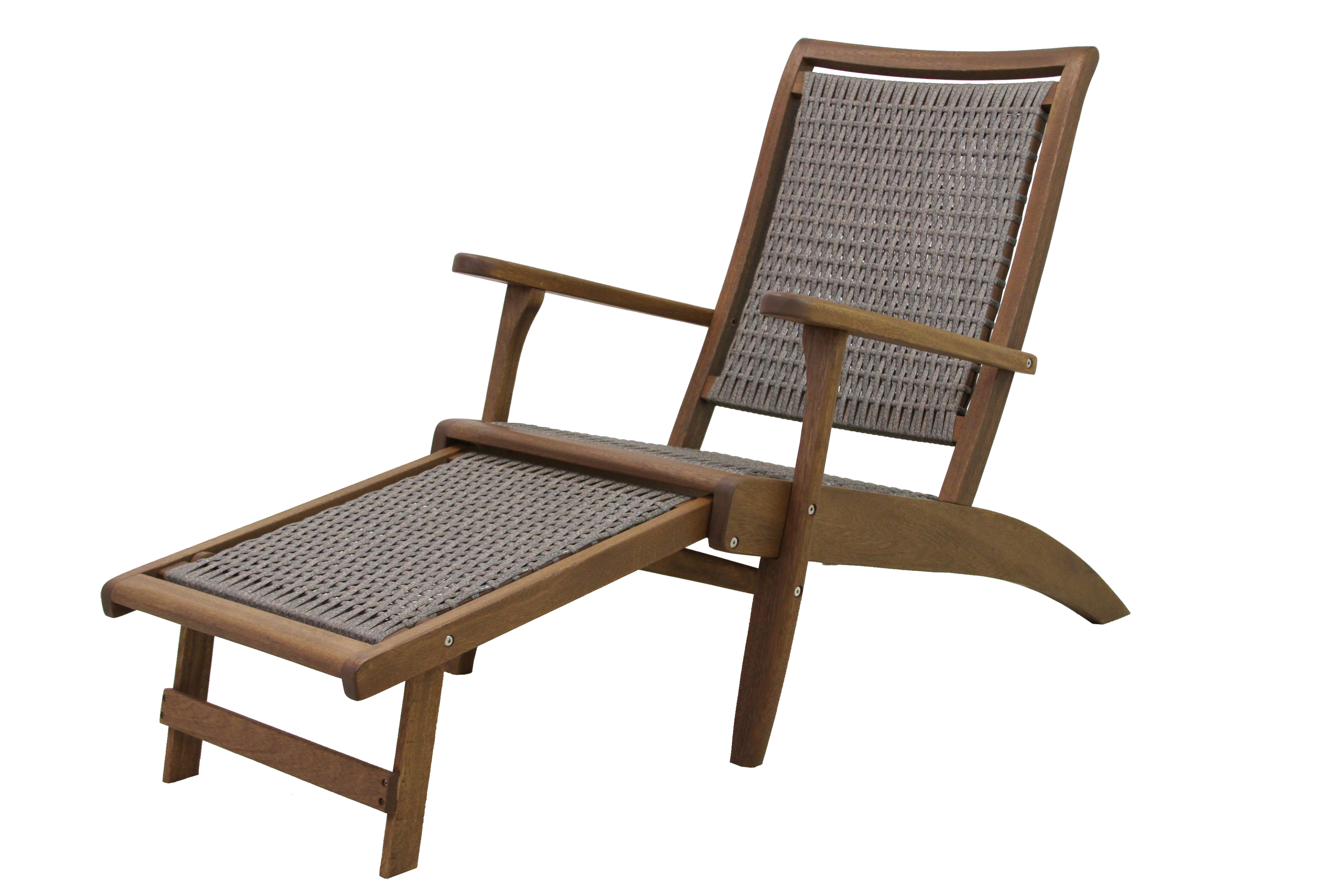 elisabeth patio chair