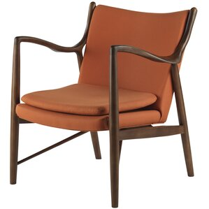 Compare Tuck Occasional Armchair by Design Tree Home