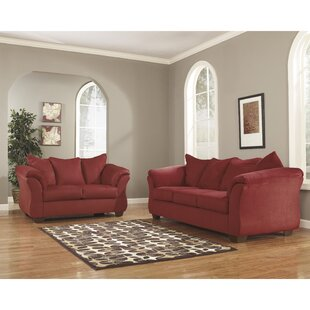 Awesome Red Living Room Sets Gallery - Davescustomsheetmetal.com ...