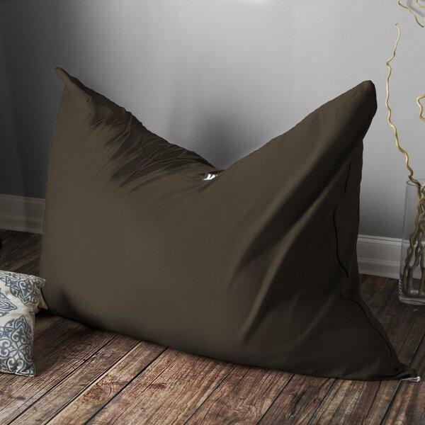 Bean Bag Chair & Lounger By Latitude Run