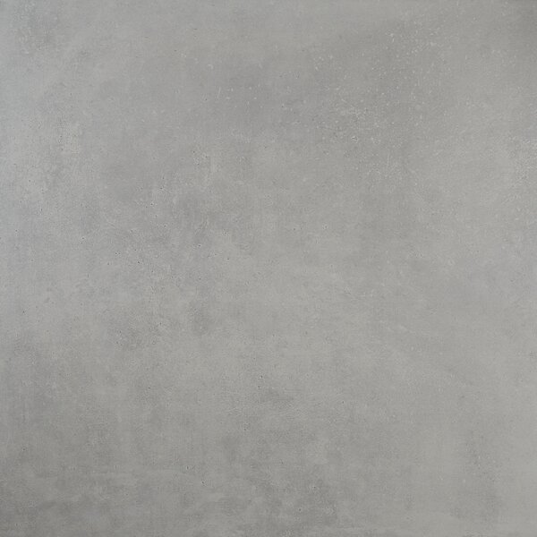 Fairfield 24 x 24 Porcelain Field Tile in Dove Grey by Itona Tile