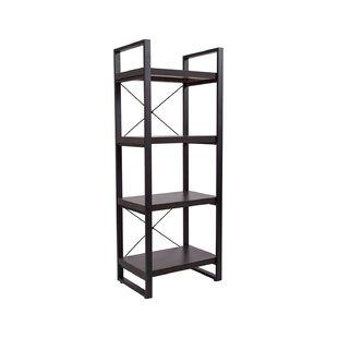 Danner Standard Bookcase
