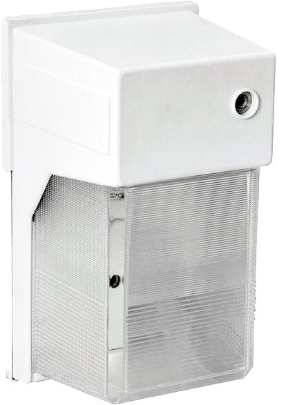 14-Light LED Deck Light by Morris Products
